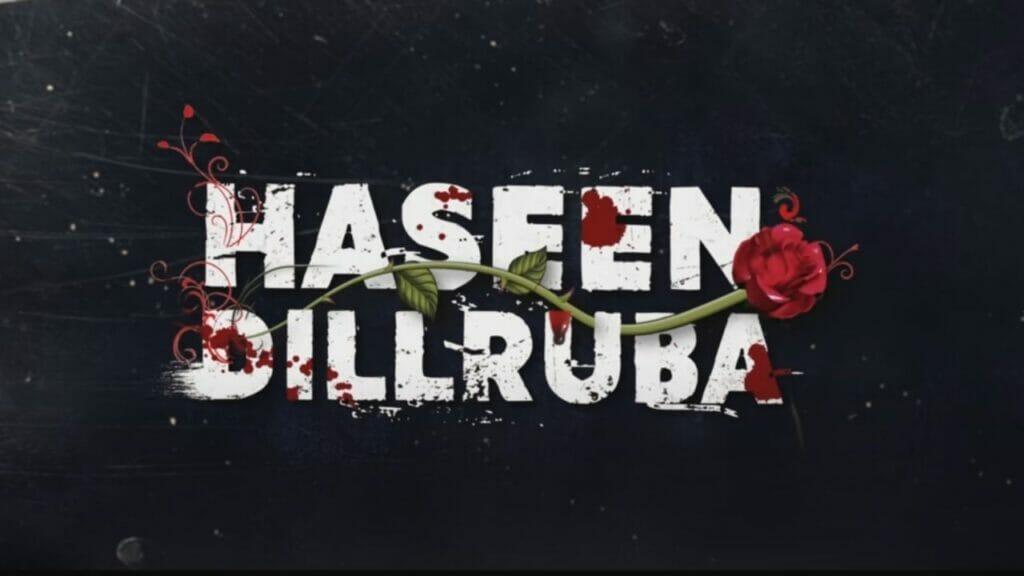 haseen-dillruba-full-movie-download